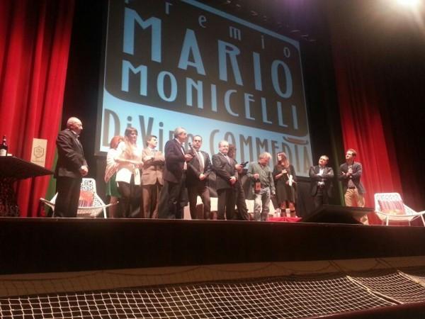 00116464-Giovanni-Veronesi-Premio-Mario-Monicelli