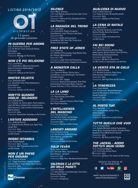 01-Distribution-Rai-Cinema-LISTINO-2016-2017