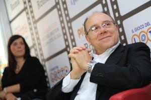 1-Carlo-Verdone-Ciak-si-Roma-il-Gioco-de-Lotto-RB-Casting-Festival-di-Roma-2014
