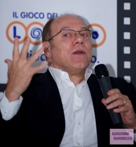 1-Carlo-Verdone-Ciak-si-Roma-il-Gioco-de-Lotto-RB-Casting-Festival-di-Roma-2014-Foto-di-Alessandro-Massimiliani