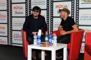 1-Ricky-Memphis-Roberto-Bigherati-Ciak-si-Roma-Il-Gioco-del-Lotto-RB-Casting-Festival-di-Roma-2014-111