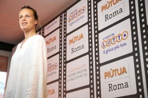 1-attrice-CIAK-SI-ROMA-FESTIVAL-DI-ROMA-RB-CASTING-IL-GIOCO-DEL-LOTTO-attrice-111-2014