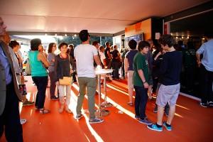 10-Micaela-Ramazzotti-Ricky-Memphis-Laura-Delli-Colli-Roberto-Bigherati-Ciak-si-Roma-Il-Gioco-del-Lotto-RB-Casting-Festival-di-Roma-2014