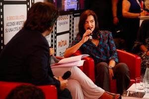 10-pp-Micaela-Ramazzotti-Ricky-Memphis-Laura-Delli-Colli-Ciak-si-Roma-Il-Gioco-del-Lotto-RB-Casting-Festival-di-Roma-2014