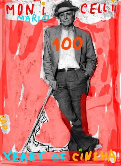 100-anni-di-cinema-Mario-Monicelli