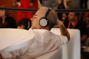 101-Daniele-Luchetti--Ciak-si-Roma-il-Gioco-de-Lotto-RB-Casting-Festival-di-Roma-2014