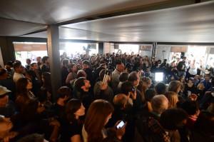 103-Claudia-Gerini-Roberto-Bigherati-Ciak-si-Roma-il-Gioco-de-Lotto-RB-Casting-Festival-di-Roma-2014