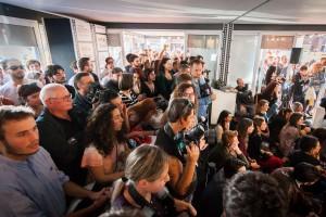 104-ANDREA-LATTANZI-Carlo-Verdone-Daniele-Luchetti-Lina-Wertmuller-Roberto-Bigherati-Ciak-si-Roma-il-Gioco-de-Lotto-RB-Casting-Festival-di-Roma-2014
