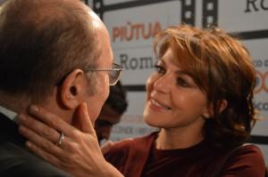 104-Claudia-Gerini-Carlo-Verdone-Ciak-si-Roma-il-Gioco-de-Lotto-RB-Casting-Festival-di-Roma-2014