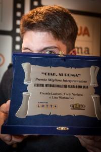 105-ANDREA-LATTANZI-Carlo-Verdone-Daniele-Luchetti-Lina-Wertmuller-Roberto-Bigherati-Ciak-si-Roma-il-Gioco-de-Lotto-RB-Casting-Festival-di-Roma-2014