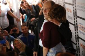 107-Claudia-Gerini-Carlo-Verdone-Ciak-si-Roma-il-Gioco-de-Lotto-RB-Casting-Festival-di-Roma-2014