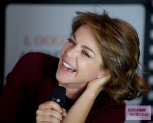 11-Claudia-Gerini-Ciak-si-Roma-il-Gioco-de-Lotto-RB-Casting-Festival-di-Roma-2014-Foto-di-Alessandro-Massimiliani