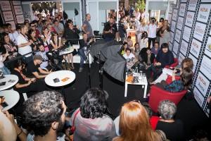 11-Micaela-Ramazzotti-Ricky-Memphis-Laura-Delli-Colli-Ciak-si-Roma-Il-Gioco-del-Lotto-RB-Casting-Festival-di-Roma-2014