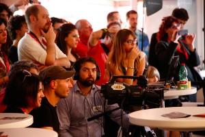 11-Micaela-Ramazzotti-Ricky-Memphis-Laura-Delli-Colli-Roberto-Bigherati-Ciak-si-Roma-Il-Gioco-del-Lotto-RB-Casting-Festival-di-Roma-2014