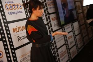 111-Attrice-282-Ciak-si-Roma-il-Gioco-de-Lotto-RB-Casting-Festival-di-Roma-2014