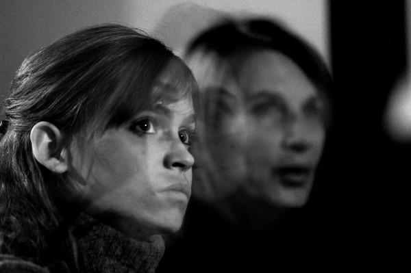 11136636-Arianna-Jacchia-Alessio-Boni-L-Ingegnere-Gli-Anni-Spezzati