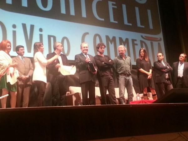 116464-Giovanni-Veronesi-Premio-Mario-Monicelli