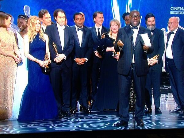 12-Anni-Schiavo-12-years-a-slave-Oscar-2014