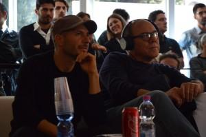 12-Carlo-Verdone-Roberto-Bigherati-Ciak-si-Roma-il-Gioco-de-Lotto-RB-Casting-Festival-di-Roma-2014