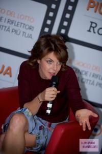 12-Claudia-Gerini-Ciak-si-Roma-il-Gioco-de-Lotto-RB-Casting-Festival-di-Roma-2014-Foto-di-Alessandro-Massimiliani