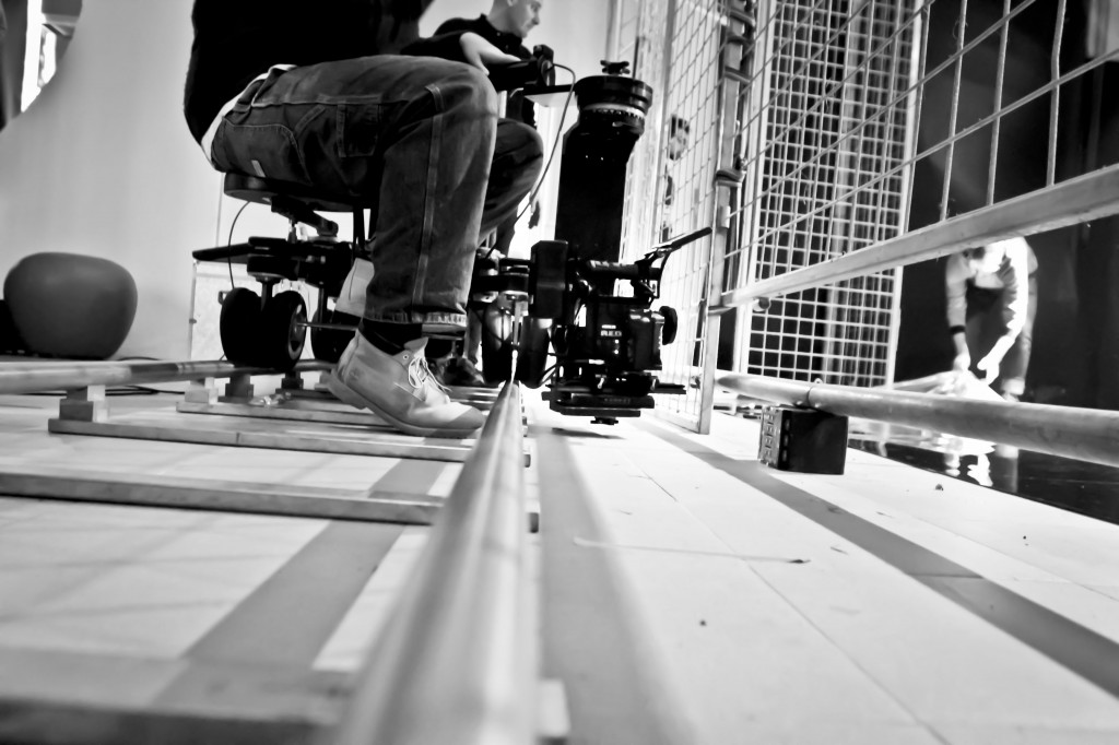 12-Riprese-RED-EPIC