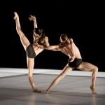12 gen-dancers