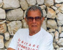 enrico lucherini - photo #11
