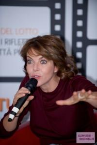 16-Claudia-Gerini-Ciak-si-Roma-il-Gioco-de-Lotto-RB-Casting-Festival-di-Roma-2014-Foto-di-Alessandro-Massimiliani