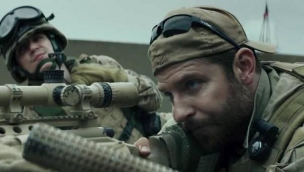 19706-bradley-cooper-in-american-sniper