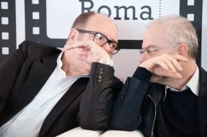 198-ANDREA-LATTANZI-Carlo-Verdone-Daniele-Luchetti-Lina-Wertmuller-Roberto-Bigherati-Ciak-si-Roma-il-Gioco-de-Lotto-RB-Casting-Festival-di-Roma-2014