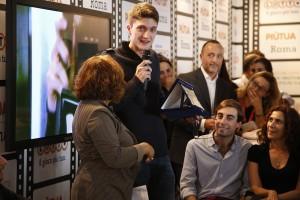 199-ANDREA-LATTANZI-Carlo-Verdone-Daniele-Luchetti-Lina-Wertmuller-Roberto-Bigherati-Ciak-si-Roma-il-Gioco-de-Lotto-RB-Casting-Festival-di-Roma-2014
