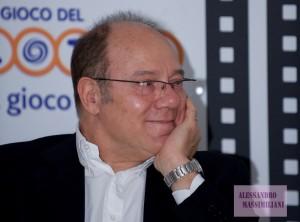 2-Carlo-Verdone-Ciak-si-Roma-il-Gioco-de-Lotto-RB-Casting-Festival-di-Roma-2014-Foto-di-Alessandro-Massimiliani