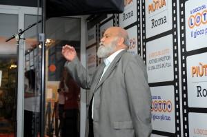 2-Ciak-si-Roma-Il-Gioco-del-Lotto-RB-Casting-Festival-di-Roma-2014