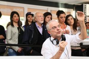 2-Daniele-Luchetti-Ciak-si-Roma-il-Gioco-de-Lotto-RB-Casting-Festival-di-Roma-2014