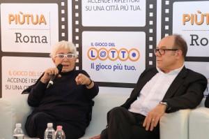 201-ANDREA-LATTANZI-Carlo-Verdone-Daniele-Luchetti-Lina-Wertmuller-Roberto-Bigherati-Ciak-si-Roma-il-Gioco-de-Lotto-RB-Casting-Festival-di-Roma-2014