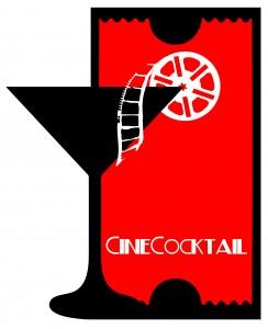 2013-logo-CineCocktail