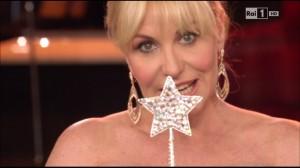 2014-Ti-lascio-una-canzone-Antonella-Clerici