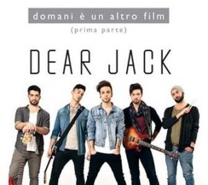 2014-dear-jack-domani-un-altro-film