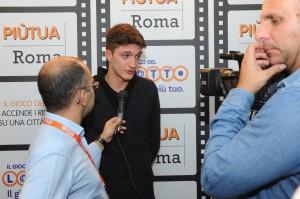 203-ANDREA-LATTANZI-Carlo-Verdone-Daniele-Luchetti-Lina-Wertmuller-Roberto-Bigherati-Ciak-si-Roma-il-Gioco-de-Lotto-RB-Casting-Festival-di-Roma-2014