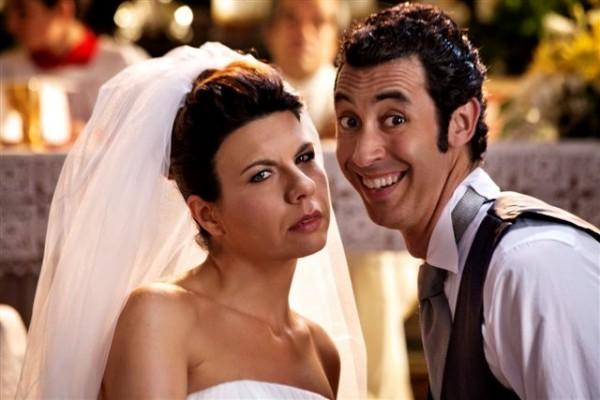 21172-Geppi-Cucciari-e-Paolo-Kessisoglu-foto-di-Angelo-Turetta-Un-Fidanzato-per-mia-moglie