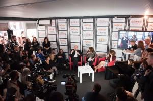 222222-Claudia-Gerini-Carlo-Verdone-Ciak-si-Roma-il-Gioco-de-Lotto-RB-Casting-Festival-di-Roma-2014