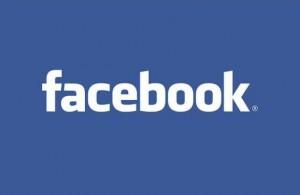 2352-Facebook-logo