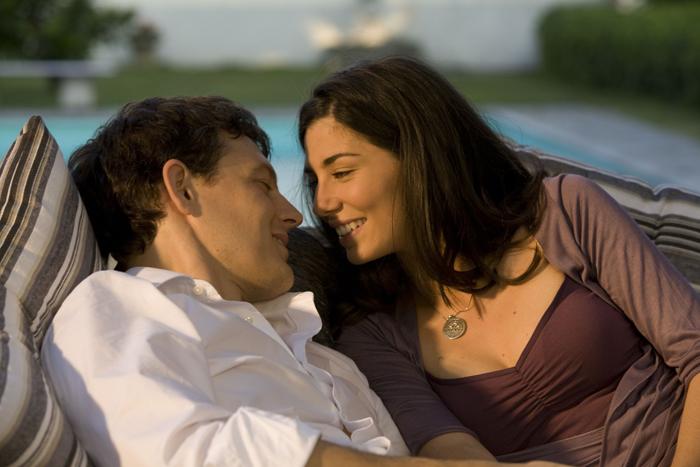 Cinepanettone yahoo dating