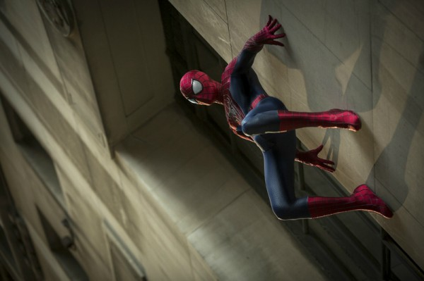 27648-The-Amazing-Spider-Man-2-Il-Potere-di-Electro