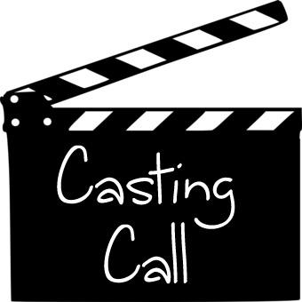 28483281_casting-call