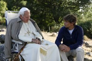 2882-Non-avere-paura-Un-amicizia-con-Papa-Wojtyla