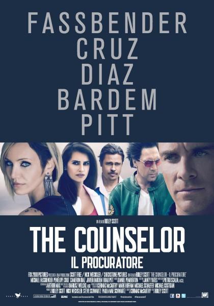 29743-the-counselor-il-procuratore-LOCANDINA
