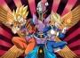 2992-Dragon-Ball-Z-La-Battaglia-degli-Dei
