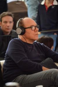 3-Carlo-Verdone-Ciak-si-Roma-il-Gioco-de-Lotto-RB-Casting-Festival-di-Roma-2014
