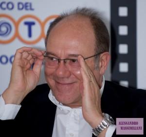 3-Carlo-Verdone-Ciak-si-Roma-il-Gioco-de-Lotto-RB-Casting-Festival-di-Roma-2014-Foto-di-Alessandro-Massimiliani